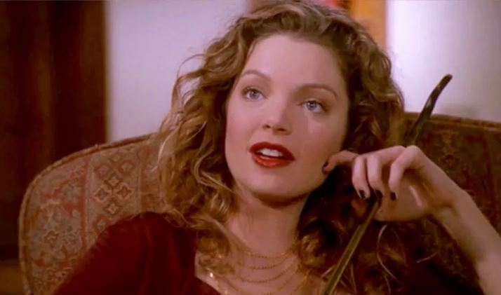 Clare-Kramer-Buffy-the-Vampire-Slayer
