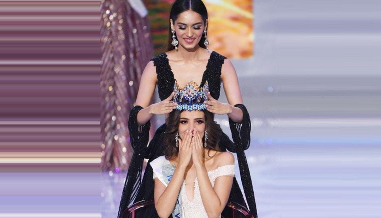 Vanessa-Ponce-De-Leon-Miss-World