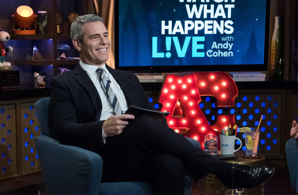 andy-cohen-career