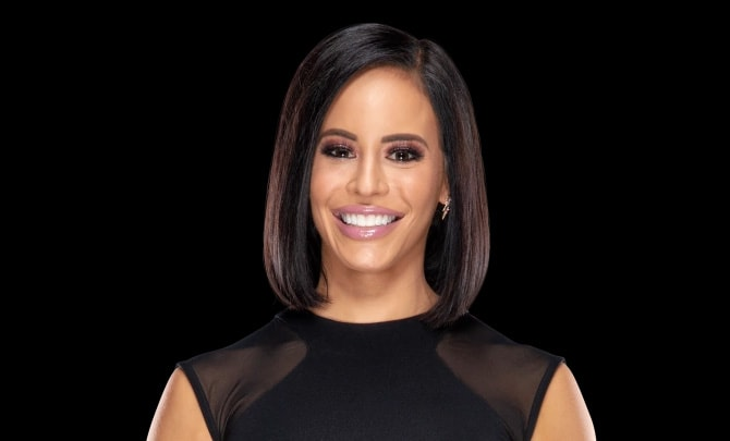 Charly-Caruso