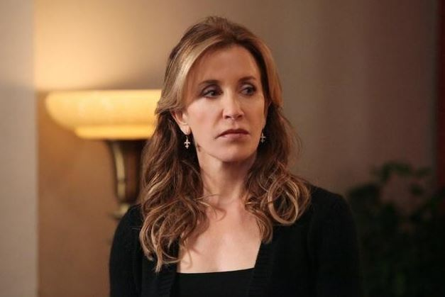 Felicity-Huffman-Desperate-Housewives