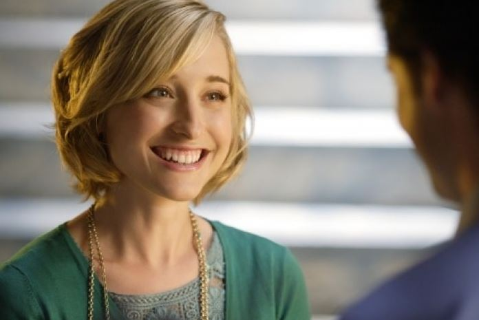 Allison-Mack-Smallville