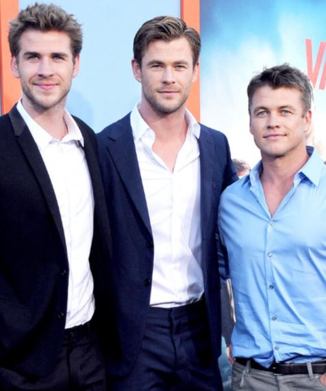 Chris-Hemsworth-Brothers