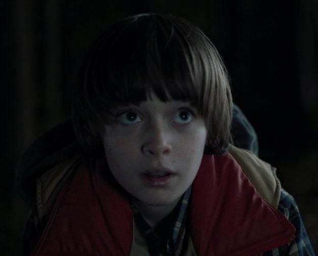 Noah-Schnapp-Stranger-Things