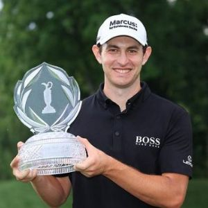 Patrick-Cantlay-Wiki
