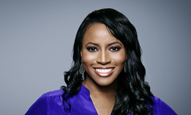 Image result for Zain Asher