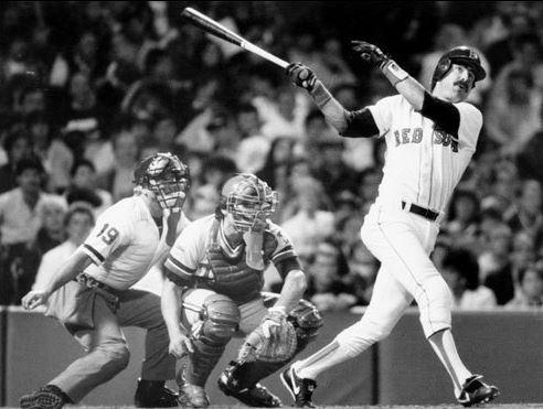 Bill-Buckner-Boston-Red-Sox
