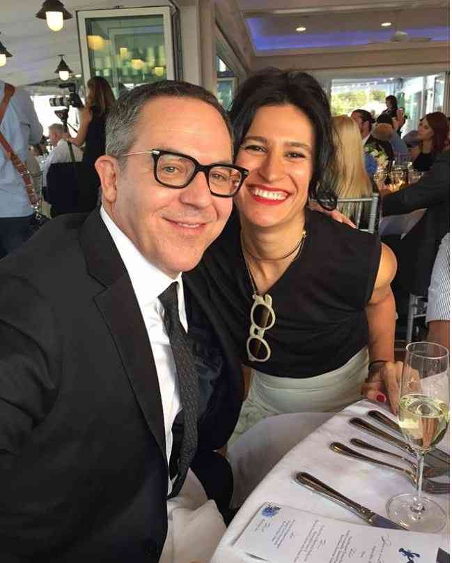 Greg-Gutfeld-Wife