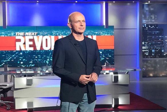 Steve-Hilton-Fox-News