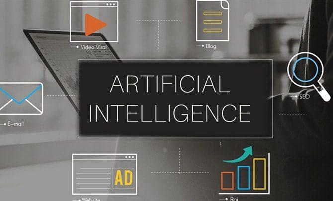 Artificial-Intelligence-Digital-Marketing