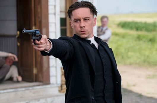 Killian-Scott-Damnation