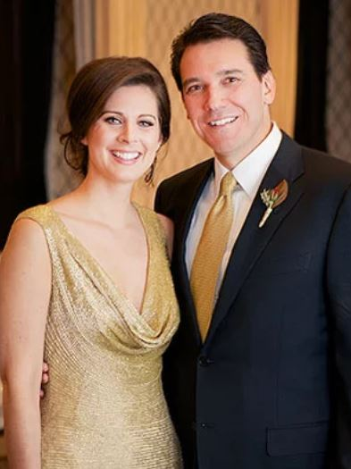 Erin-Burnett-Husband