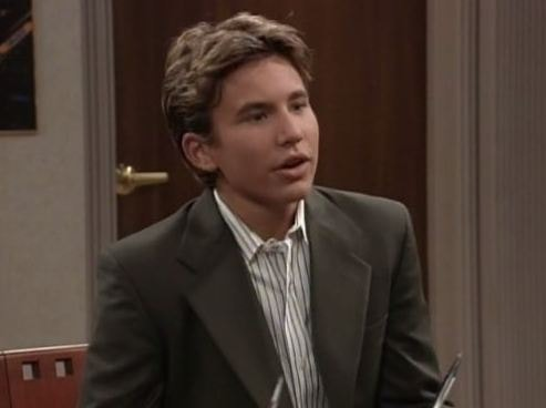 Jonathan-Taylor-Thomas-Career