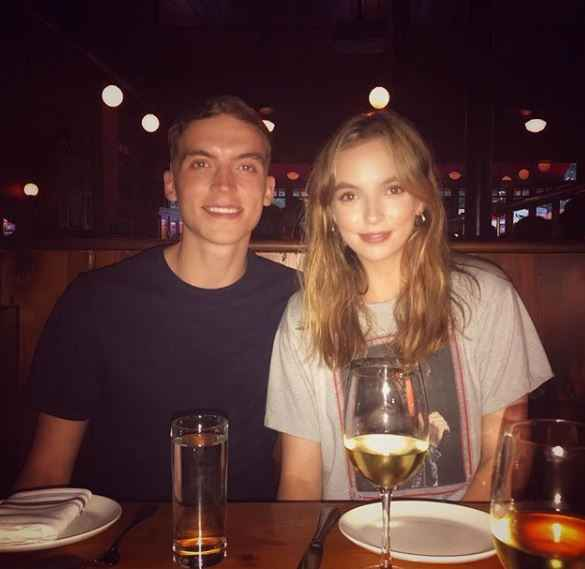 Jodie-Comer-Brother