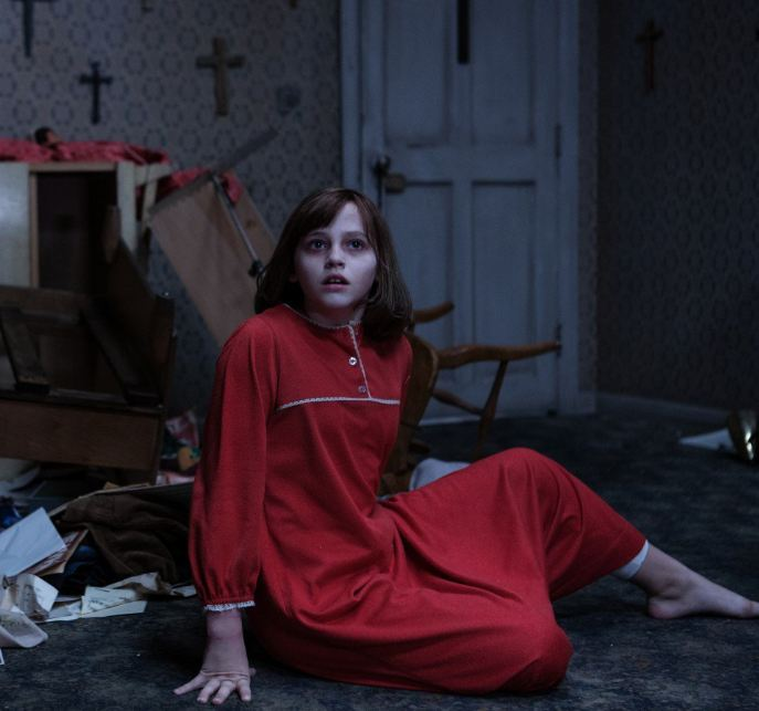 Madison-Wolfe-Conjuring-2