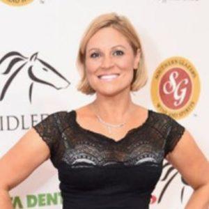 Jennifer-Westhoven