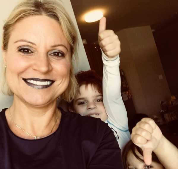 Jennifer-Westhoven-Children