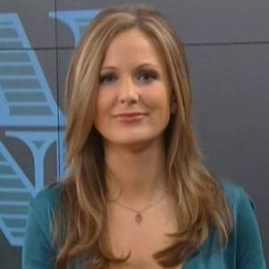 Lauren-Lyster
