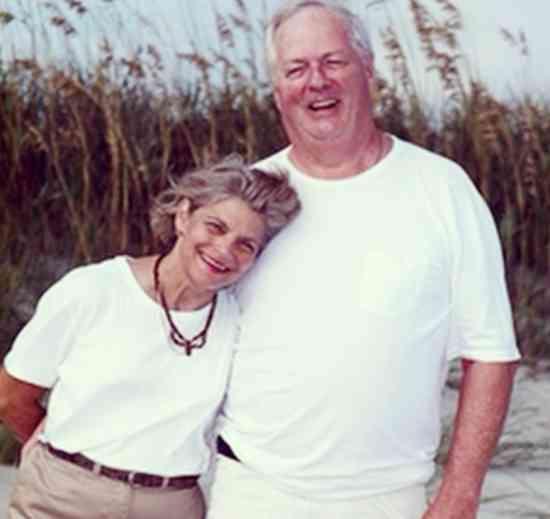 Bill-Hemmer-Parents