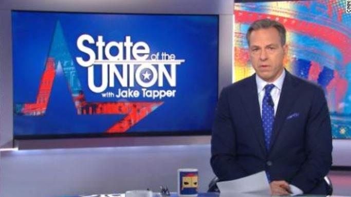 Jake-Tapper-CNN
