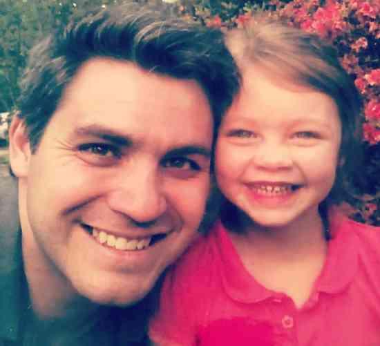 Jim-Acosta-Daughter
