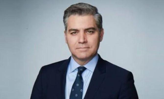 Jim-Acosta