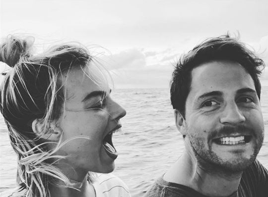Margot-Robbie-Husband