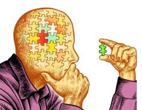 Analytical-Thinking