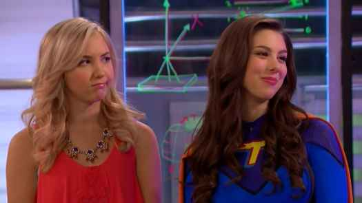Audrey-Whitby-The-Thundermans