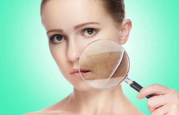 Cosmetic-Allergies