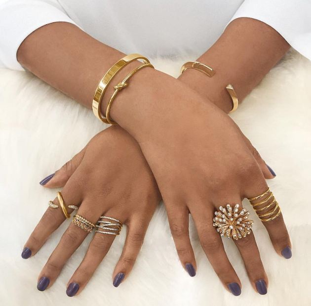 Endy-Shelton-Jewelry