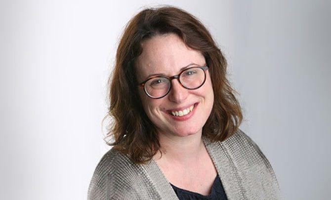 Maggie-Haberman