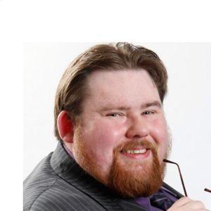 Michael-Baggott