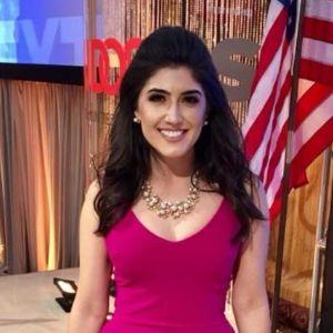 Erika-Gonzalez