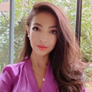Mina-Rzouki