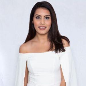 Anila-Dhami
