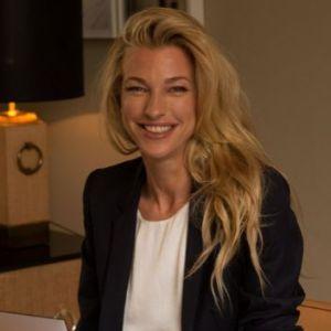 Nicole-Junkermann