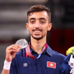 Mohamed-Khalil-Jendoubi