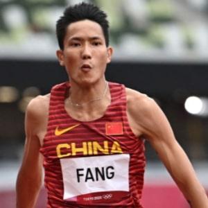 Fang-Yaoqing