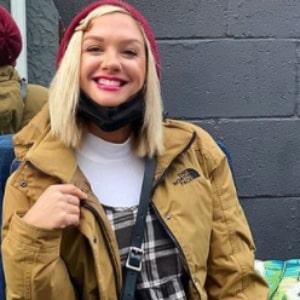 Lauren-Casey