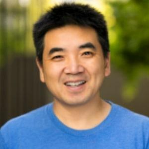 Eric-Yuan