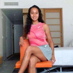 Leylah-Annie-Fernandez